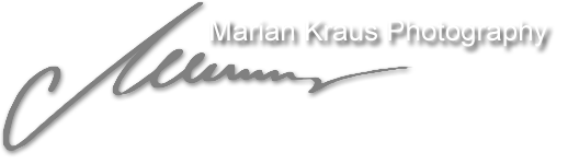 Marian Kraus – Chicago Architectural and Fine Art Photographer