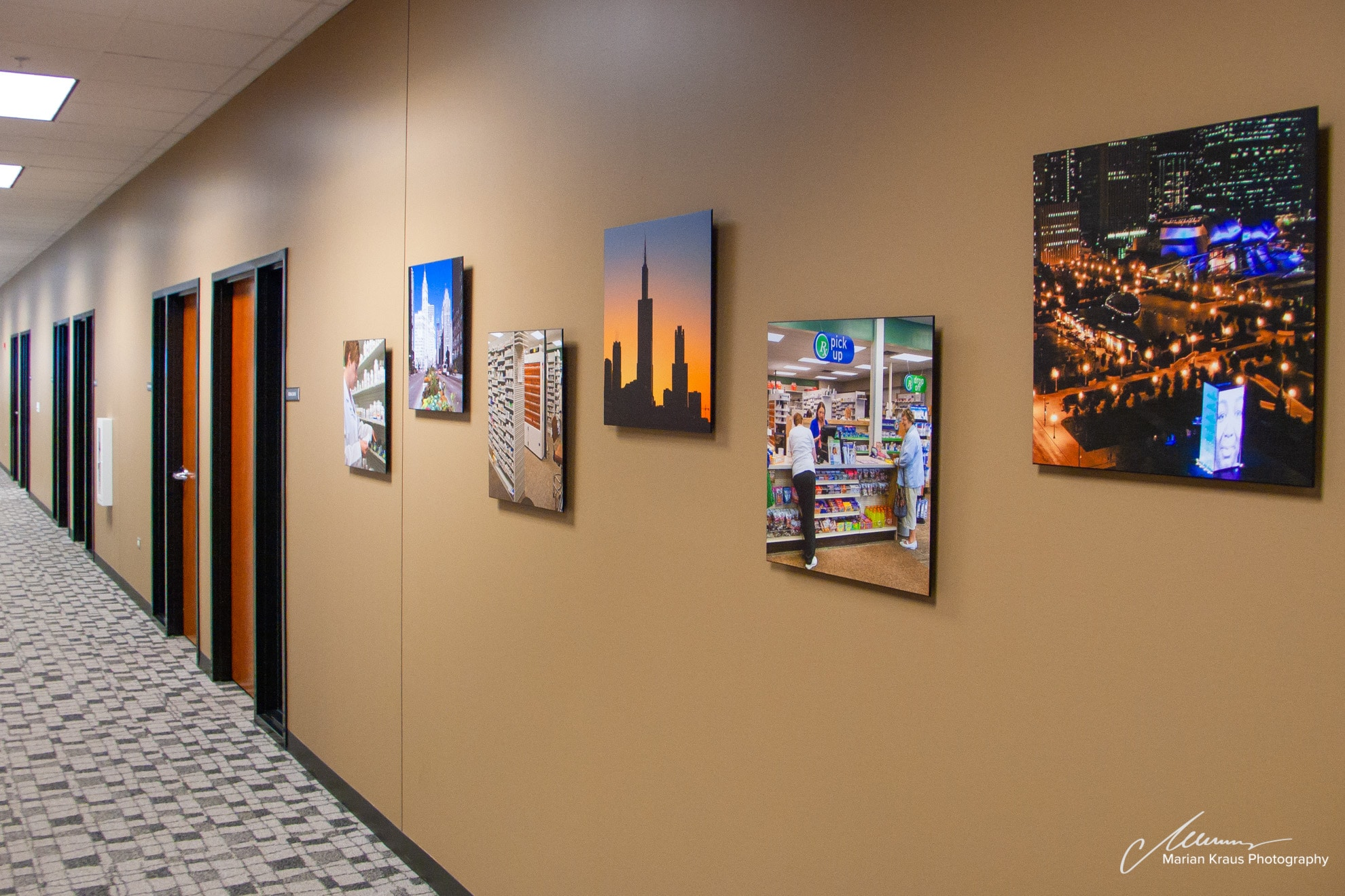 Wall Decoration Fine Art Photography Ideal For Wall Art In